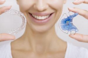 Orthodontics in san antonio
