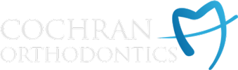 Cochran Orthodontics Logo