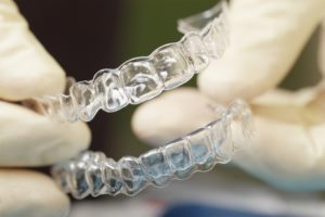 san antonio invisalign treatment | Orthodontics san antonio